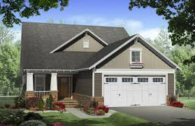 narrow house plans with garage narrow lot plan 2 300 square 4 bedrooms 2 5 bathrooms