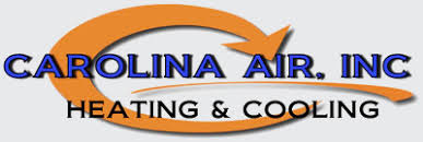 Comfort First Heating And Cooling Sanford Nc Carolina Air Inc Heating Cooling Systems Air Conditioning