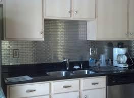 steel kitchen backsplash sink faucet stainless steel kitchen backsplash wood countertops