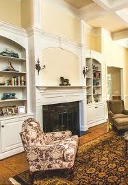 fireplace surrounds fireplace hearth richmond va
