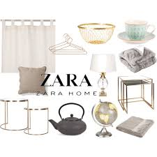 Zara Home Side Table Table Zara Home Zara Side Table Side Table Zara Home Home Sweet