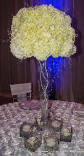 winter wonderland wedding by dzign event planning las vegas