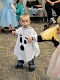 toddler ghost costume last minute costumes ghost costumes