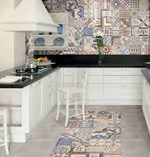 Ideas For Kitchen Tiles And Splashbacks Moroccan Tiles Kitchen Google Search My Dream Home Pinterest