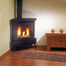 Awesome Direct Vent Corner Fireplace Inspirational Home Decorating by 12 Best Corner Gas Fireplaces Images On Pinterest Corner Gas