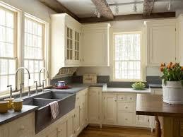 alder wood black prestige door lake house kitchen ideas sink