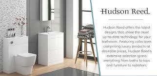 Hudson Reed Bathroom Furniture Hudson Reed Wayfair Co Uk