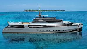lexus sport yacht cost yachts archives the billionaire shop
