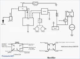 atv sunl quad wiring diagram adly atv wiring diagram chinese atv