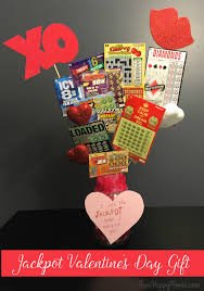 valentines day ideas for him s day gift idea you can whip up in a jiffy