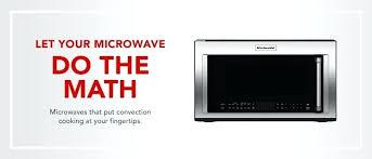 kitchenaid microwave hood fan microwave fan combo browse microwave hood combination ovens from
