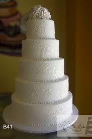 wedding cake fondant fondant wedding cake fondant cake images