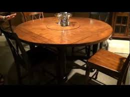 square table with leaf round to square table gallery table decoration ideas