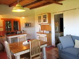 best accommodation in elgin grabouw carmel cottages