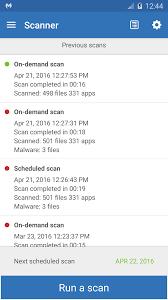 amazon com malwarebytes anti malware appstore for android