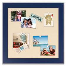 Magnetic Bulletin Board Pinterest U0027teki 25 U0027den Fazla En Iyi Magnetic Bulletin Boards Fikri