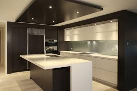 small modern kitchen interior design 19 brilliant ideas for decorating small modern kitchens