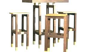 bud light bar light bud light bar stools kleinerdrei co