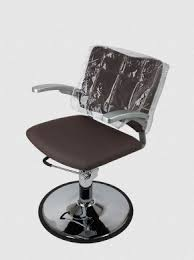 Salon Chair Covers Npgroup Ca The Official Np Group Website