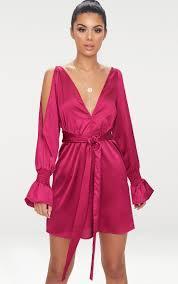 new clothes latest women u0027s fashion prettylittlething usa