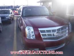 cadillac escalade calgary and used cadillac cars trucks and suvs in calgary ab