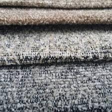Microfiber Fabric Upholstery Microfiber Chenille Fabric Microfiber Chenille Fabric Suppliers