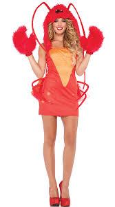 Donald Trump Halloween Costume Donald Trump Halloween Costume Raises So Many Questions The