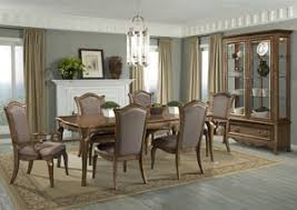 dining room gibson mcdonald furniture