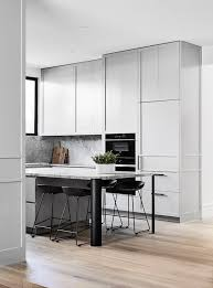 best 25 residential cleaning ideas on pinterest residential