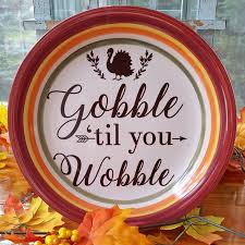 7 best thanksgiving decorations images on thanksgiving