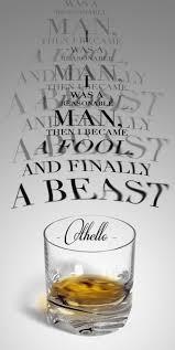 9 best othello images on pinterest william shakespeare english