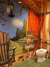 Restaurant Bathroom Design Colors 91 Best Bathrooms Images On Pinterest Toilet Design Toilets And