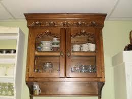 sandblasting kitchen cabinet doors 28 images sandblasting