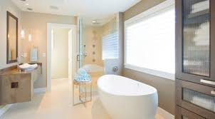 www bathroom winsome inspiration wwwbathrooms home design ideas lulaforums com