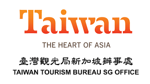tourism bureau tourism bureau sg office logo outline travel
