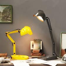 eclairage de bureau nos conseils pour choisir éclairage de bureau astuces déco