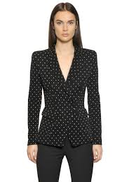 the latest trends armani women clothing jackets uk sale u0026 outlet