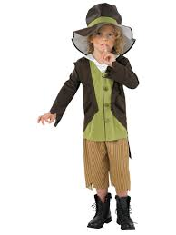 victorian pickpocket costume kids u0027 fancy dress play u0026 party