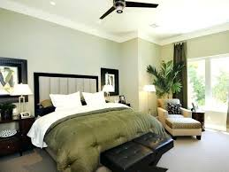 earth tone paint colors for bedroom earth tone bedroom recyclenebraska org