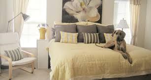 bedding set blue grey bedding prominent light gray duvet cover