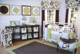 astuce déco chambre bébé astuces de décoration originales de votre chambre de bébé