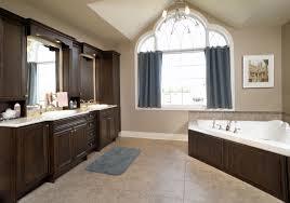 vanité chambre de bain classique vanité polyester