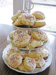the 25 best italian anise cookies ideas on pinterest italian