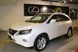 lexus richmond vancouver search results page regency lexus