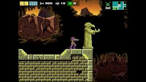 Metroid 2 Map Storming The Ivory Tower A Metroid And Its Human What Does