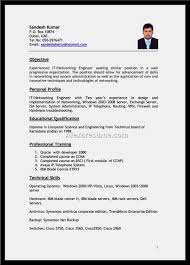 Best Font For A Resume 2016 by Best Best Font For A Resume U2013 Resume Template For Free