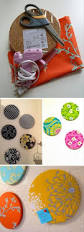 best 25 do it yourself crafts ideas on pinterest do it yourself