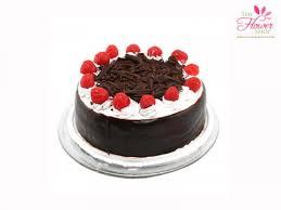 order birthday cake beautiful birthday cakes happy birthday cakes