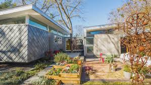 video this 980 square foot home maximizes family space archdaily