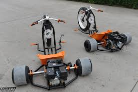 Radio Flyer 79 Big Front Wheel Chopper Trike Tricycle Australia U0027s Finest Motorized Big Wheel Drift Trikes Available From